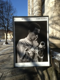 ECM Don Cherry
