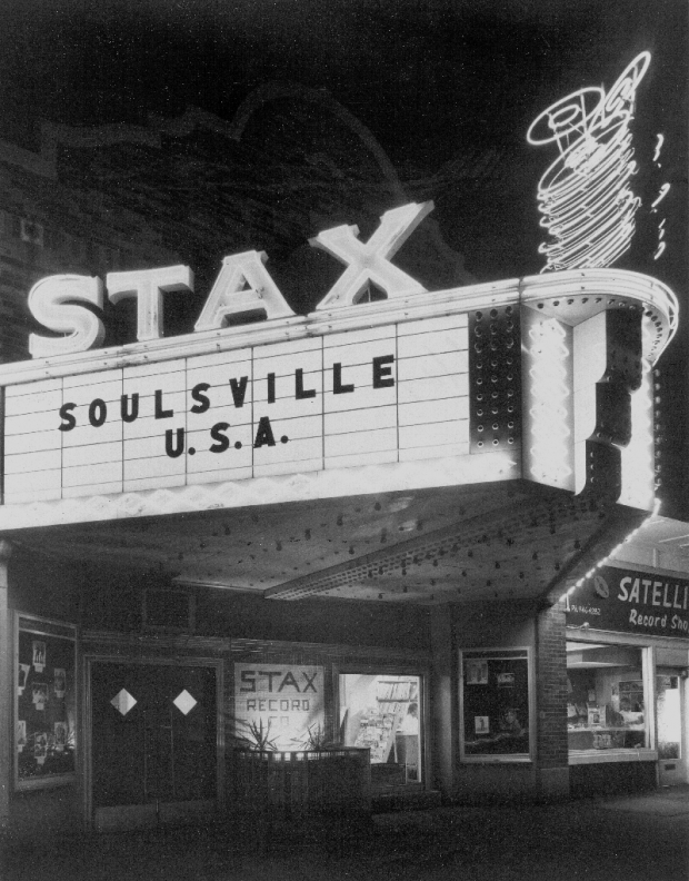stax-records-10