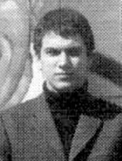 Russ Titelman