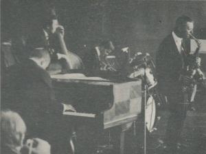 Zbigniew Namyslowski