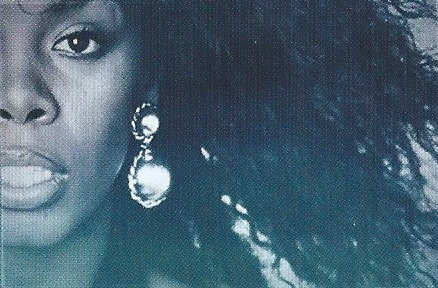 Donna Summer 1