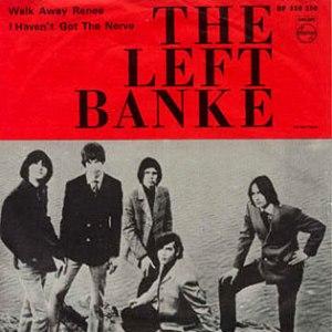 Left Banke