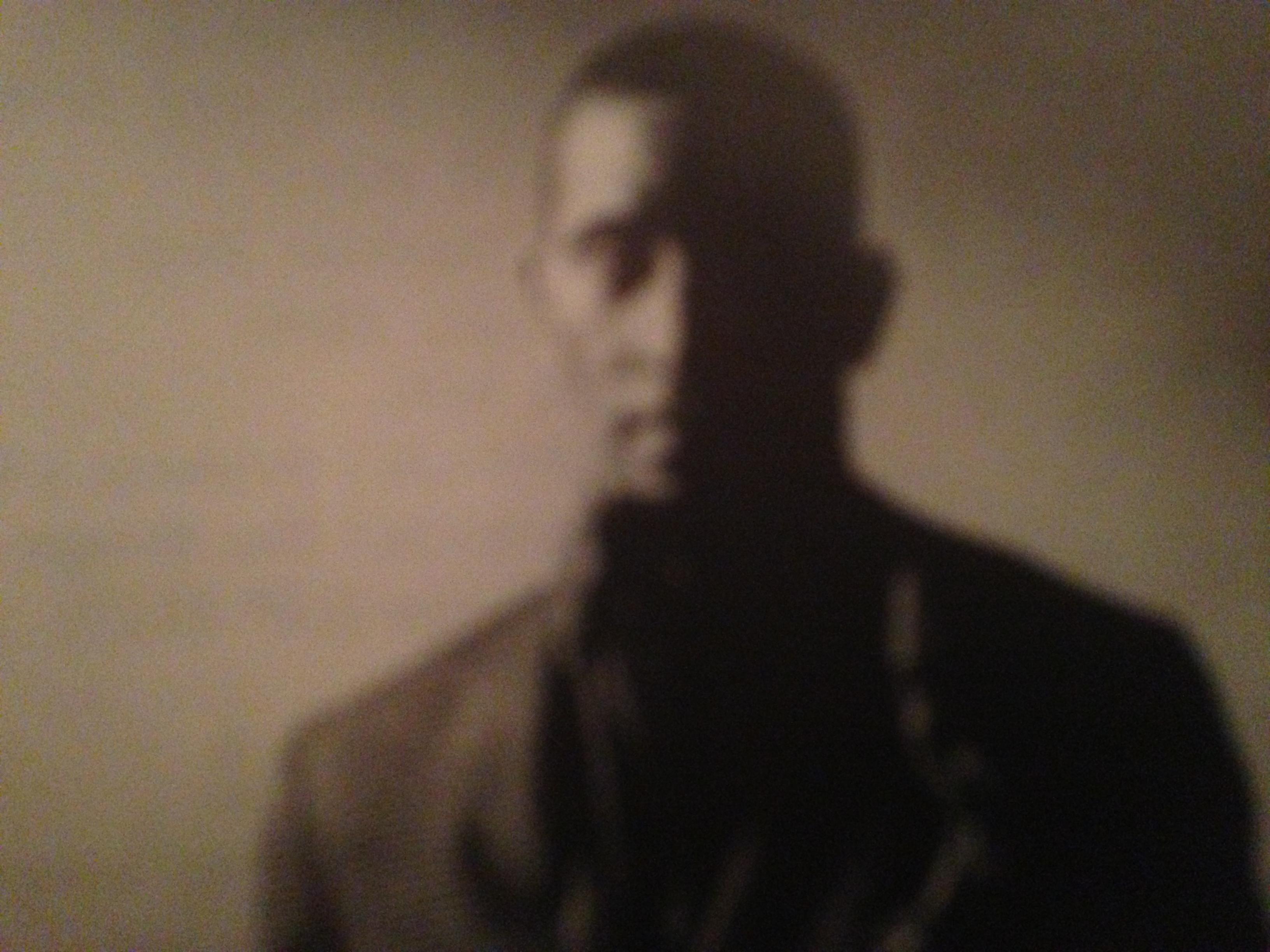 Sonny Rollins 1