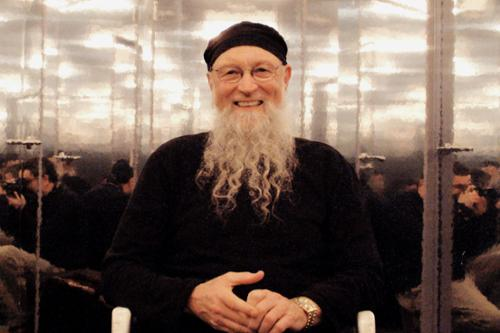terry-riley-at-80