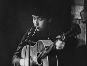 bob-dylan-1962-2