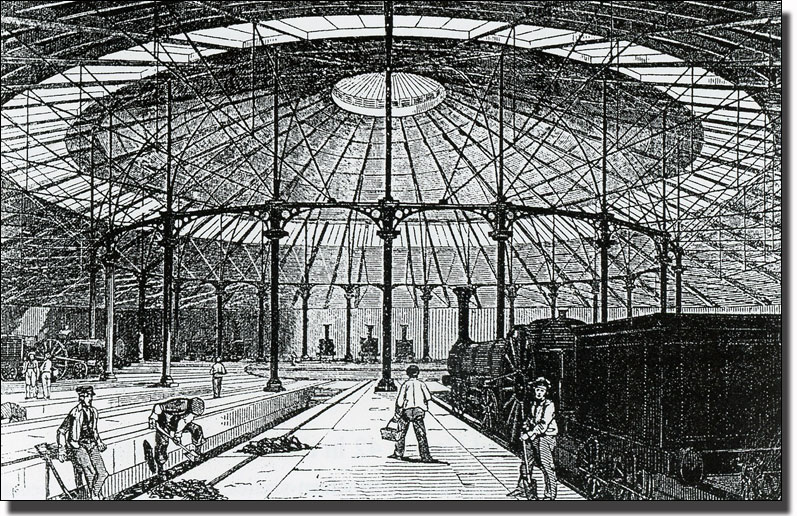 roundhouse-1