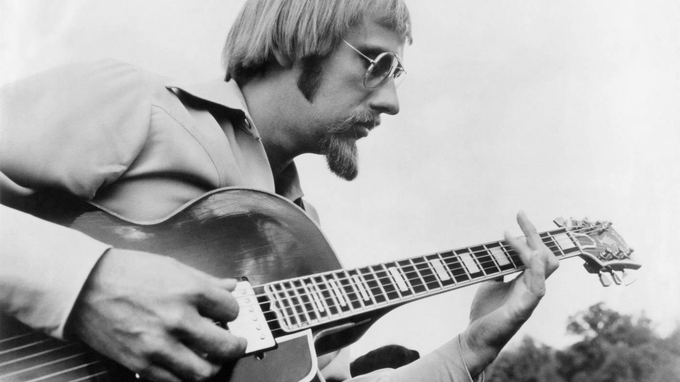 denniscoffey1_courtesy-of-clarence-avant---interior-music-corp