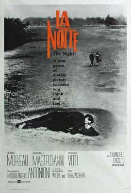 la-notte-poster