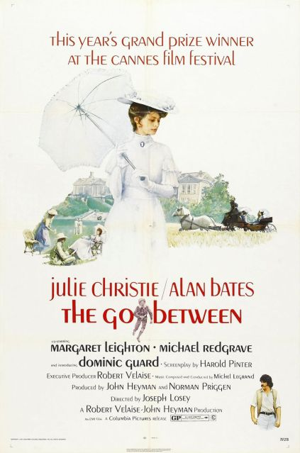 go_between_xlg
