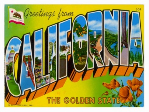 california_greetings_from_us_states_postcard-r5368607368ea442aa47a55bde0b3e6f7_vgbaq_8byvr_540