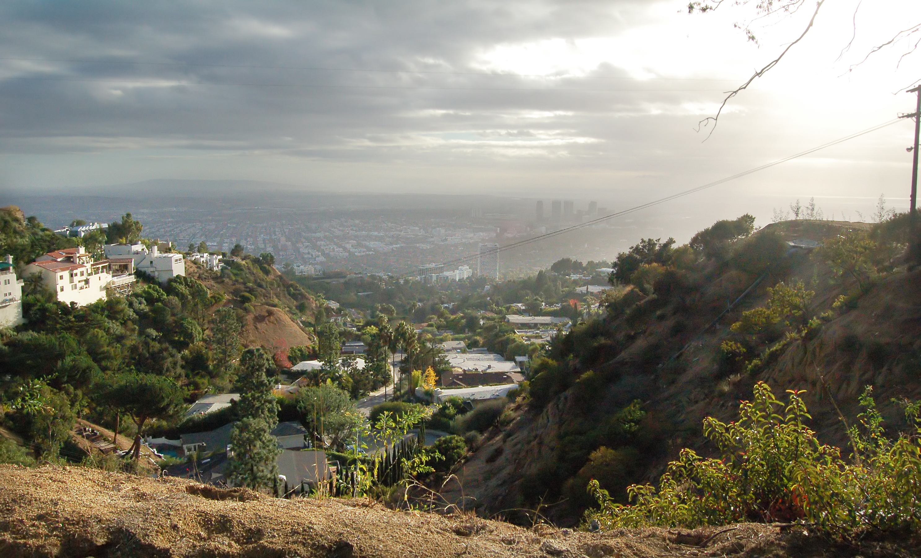 Laurel_Canyon-3